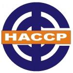księga haccp